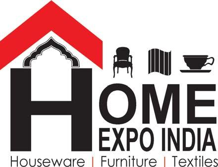 April Sourcing Opens At The Home Total Show Pdf
