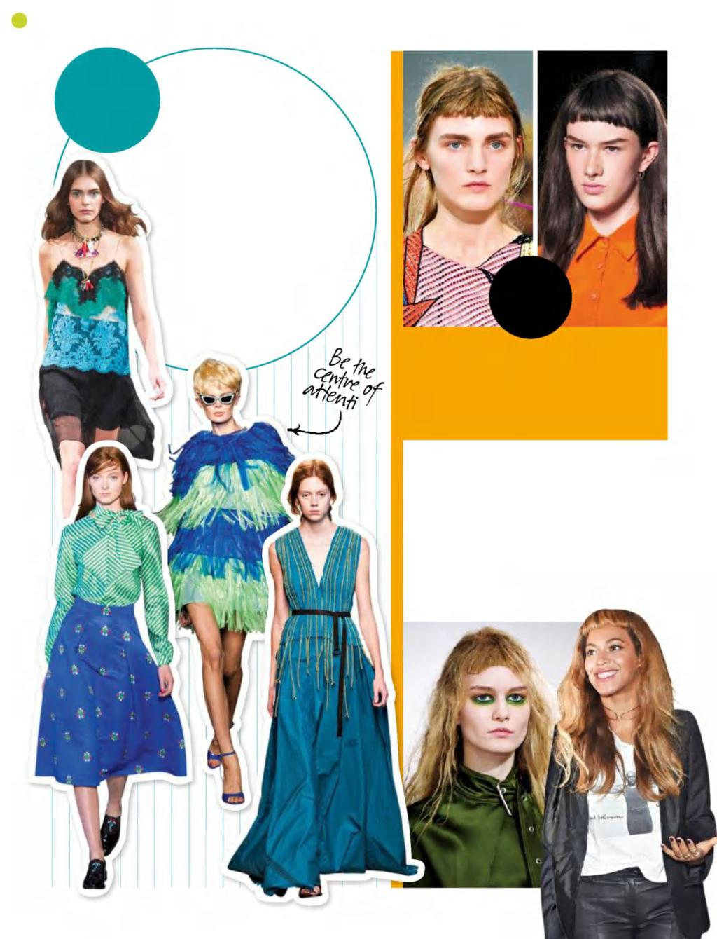 Pdf Millenia Olivia Abstract Dress Hot New Trending 7 Alexis Mabille Blue Green Fashion Forward And