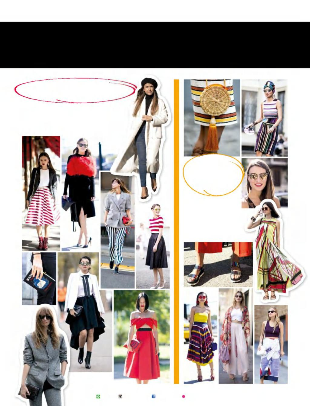 Pdf Millenia Olivia Abstract Dress World The When In Rome Do As Romans Right