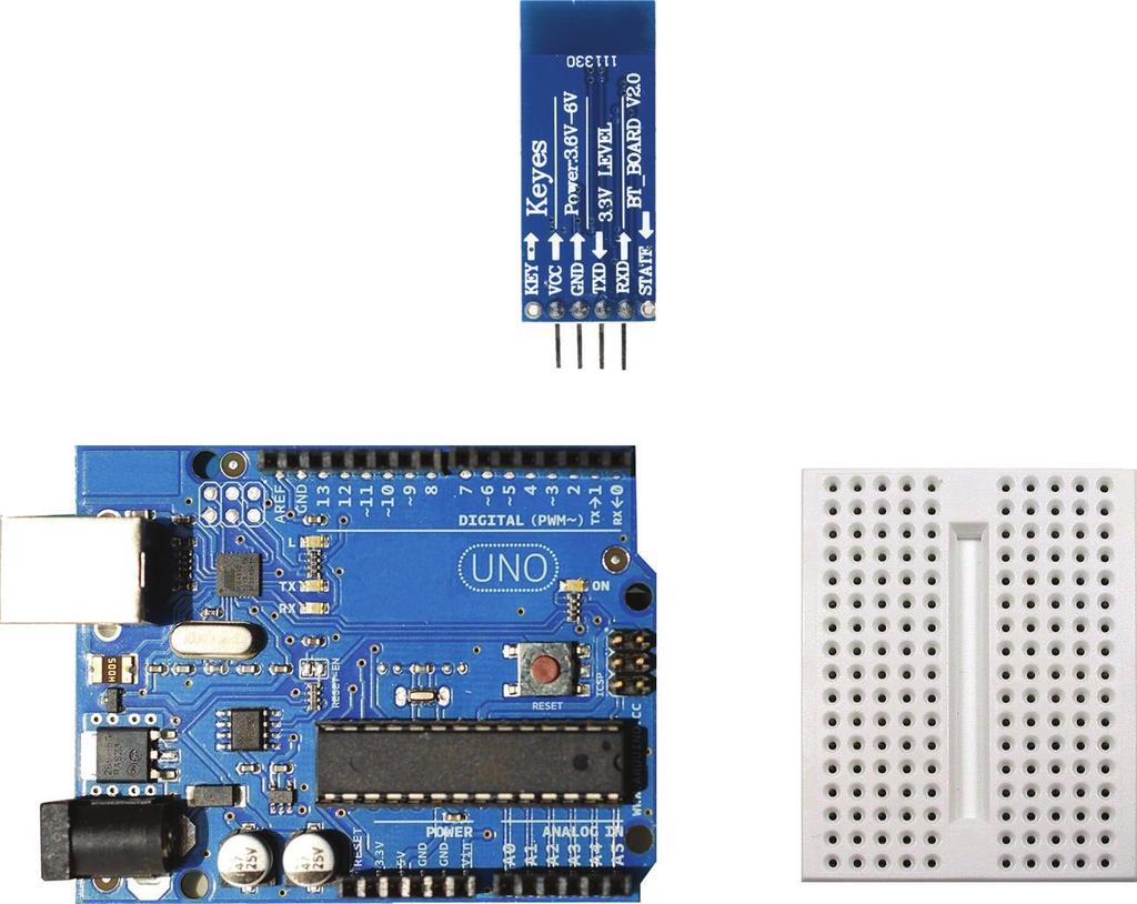 Introduction Imas Are Charismatic And Fun Vehicles I Ma From Apm Quad Wiring Diagram For Led Hc 06 Bluetooth Module Right Servo Motor Signal Positive Negative Arduino Uno