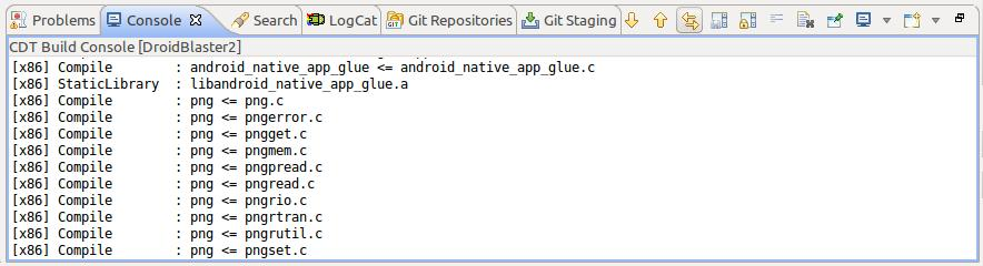 Android NDK Beginner's Guide - PDF