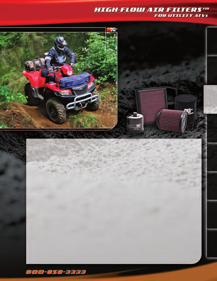 k n engineering inc powersports product catalog pdf rh docplayer net