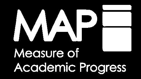 2017 MAP Tests for Grades 6 & 7 For more