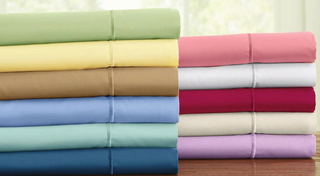 the choice of fine hotels and resorts our luxury sheets are highly sought after for their outstanding quality, softness and durability 412 thread count egyptian cotton solid eladon Daffodil