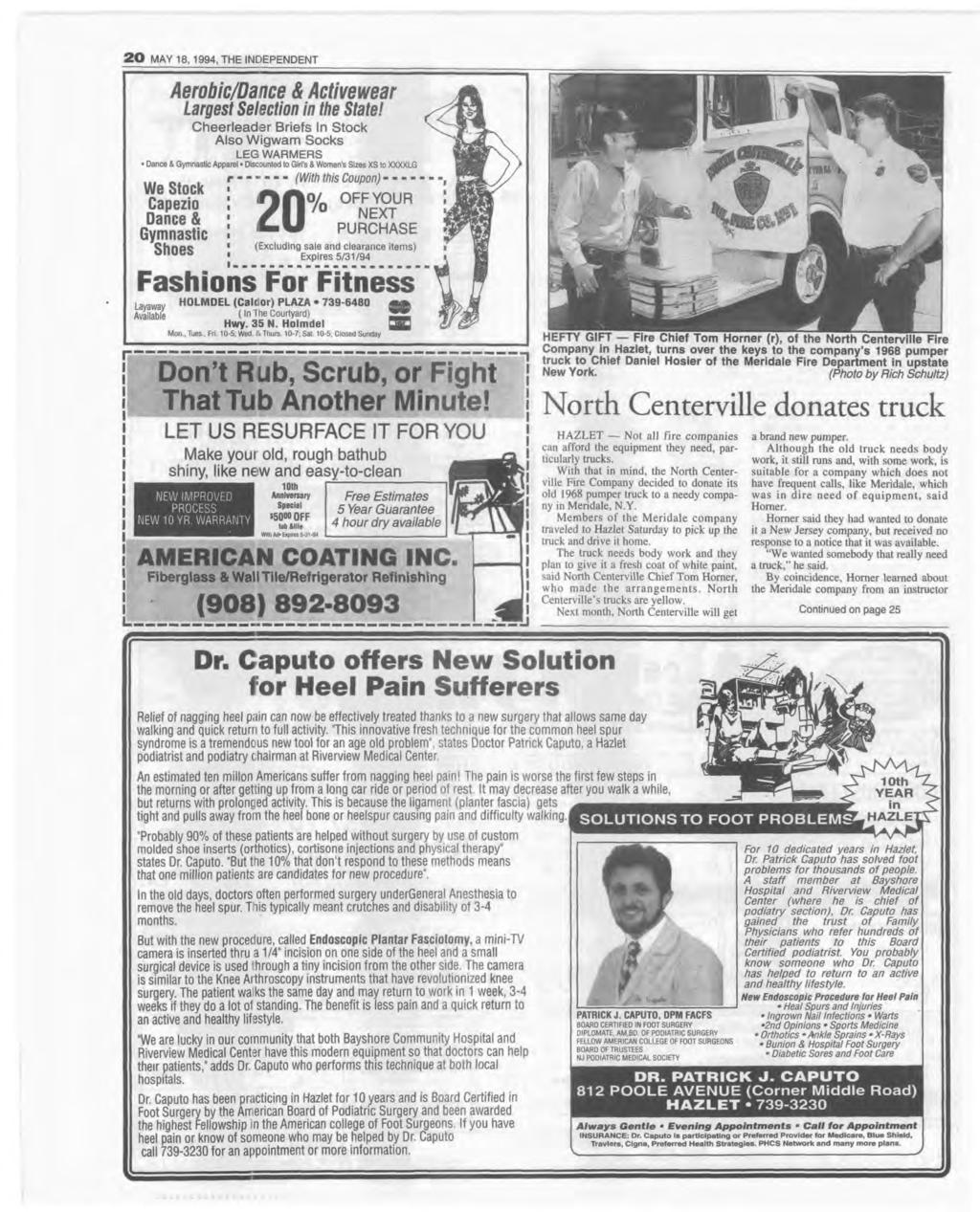 Astate Arbitrator Has Been Pdf Minimal Mosa Mixed Top Navy Xs 2 0 May 18 1994 The Independent Aerobic Dance Activewear Largest Selection