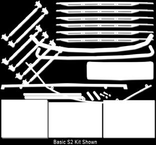 late model stock car bodies - PDF