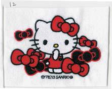 Nv k discover designs with hello kitty pdf