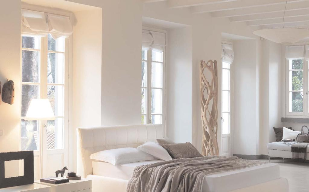 Made in italy letti design beds pdf