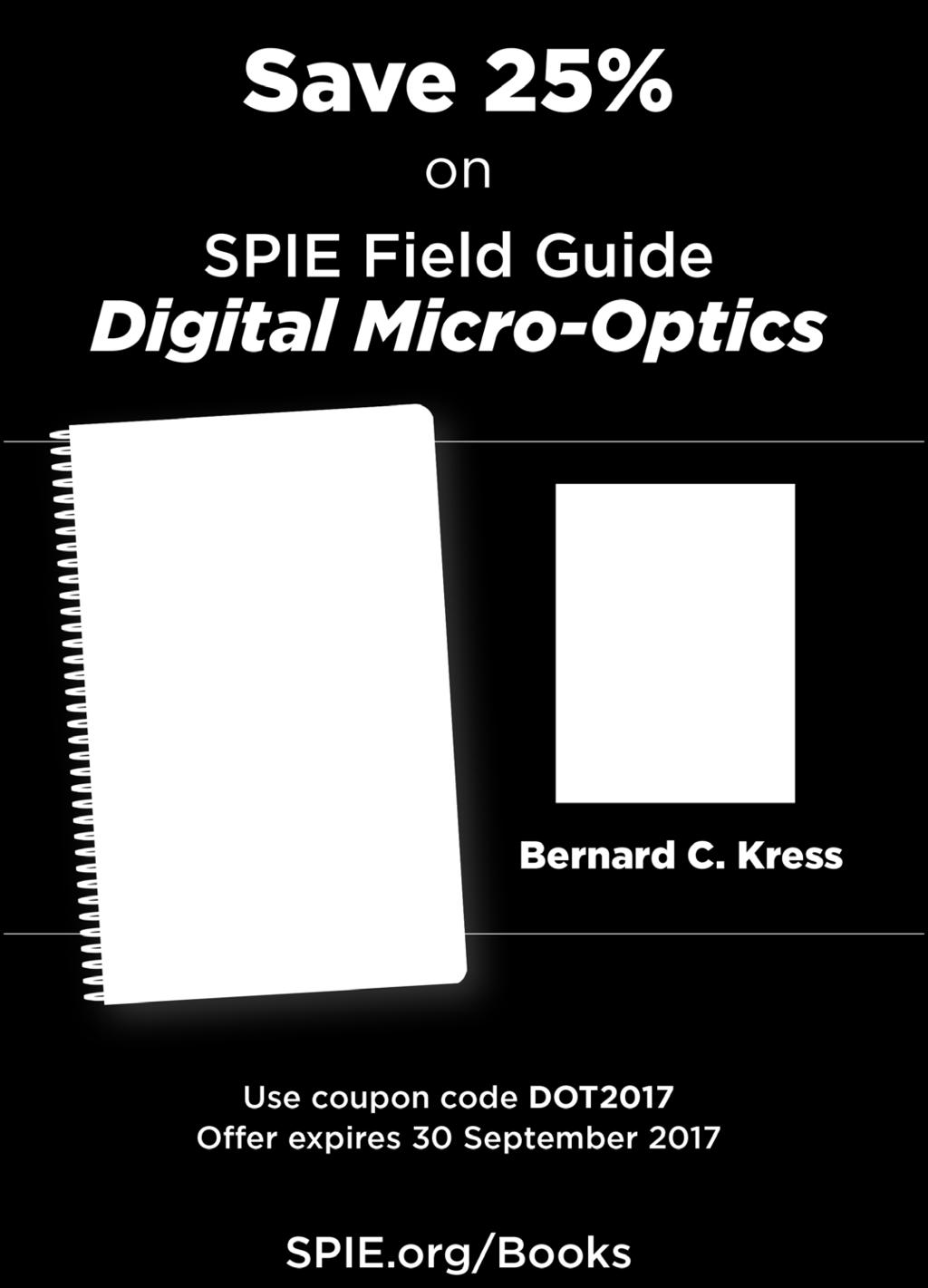 Digital optical technologies pdf orgom spie digital fandeluxe Choice Image