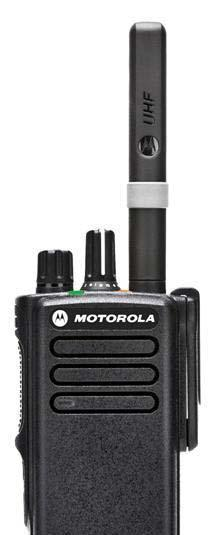 RLN6433A Travel Charger Set for MOTOROLA XPR7500 XPR7550 XPR7580 Handheld