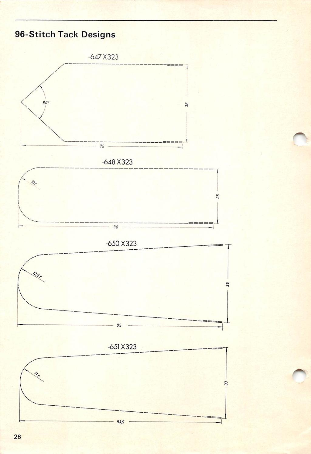 Rom The Library Of Superior Sewing Machine Supply Llc Pdf Singer 648 Threading Diagram 96 Stitch Tack Designs 647x323 X323