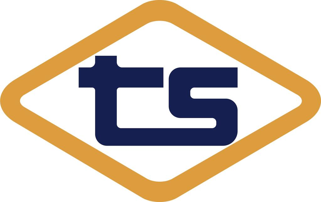 T&S Industries, Inc  Shell Catchers CURRENT CATALOG ONLINE