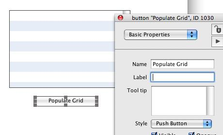 What is the Data Grid? Can You Show Me Some Examples? How Do