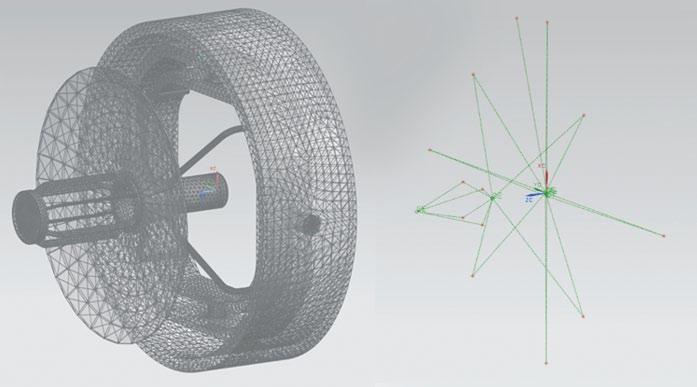 NX for Simulation: What s New in NX 8 - PDF