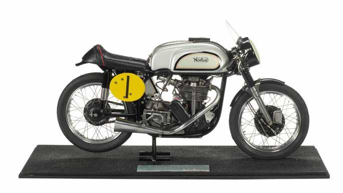 the summer classic sale collectors motorcycles motor cars and