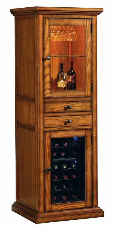 Media Furniture Wine Cabinets Changing The Way You View Entertainment Entertain In Style Pdf Free Download