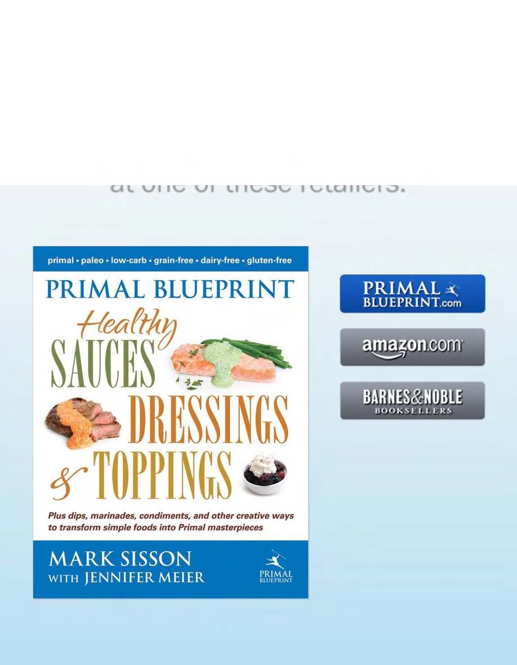 Primal blueprint healthy sauces dressings toppings with 46 primal blueprint healthy sauces dressings toppings 49 malvernweather Images