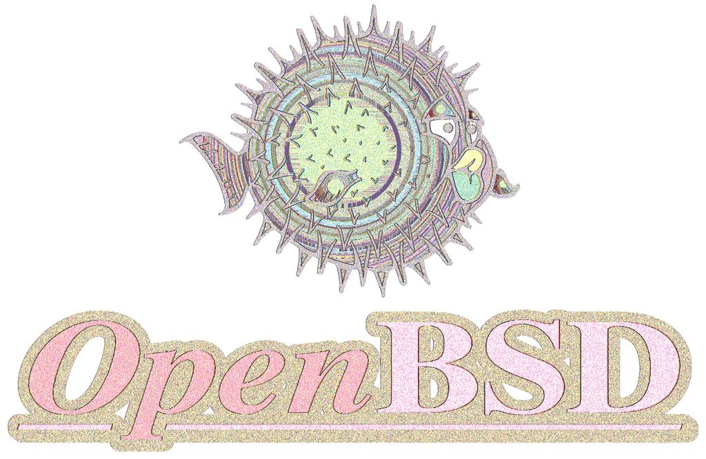 Getting started with OpenBSD device driver development - PDF
