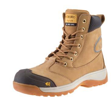 7be6ccfcf25 Sold exclusively through the Buckler Boots dealer network. Spring ...