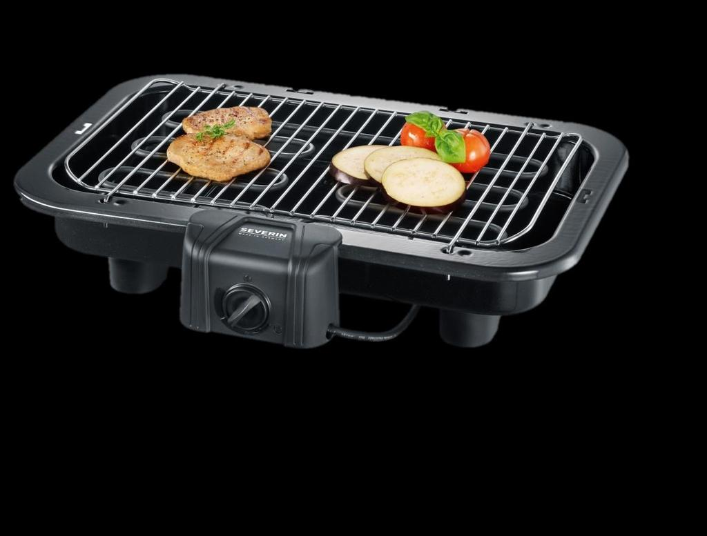 niche norway as grill grillplate