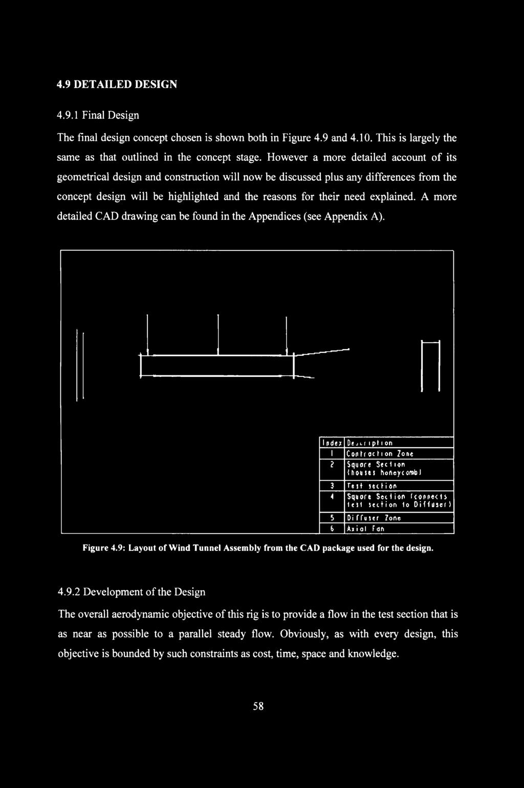 Analysis Of Boundary Layers Through Computational Fluid Dynamics And Can You Tell Me About This Circuit Elements39 Name More Specifically A Detailed Cad Drawing Be Found In The Appendices See Appendix