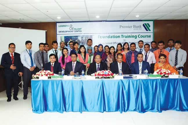 The Premier Bank Limited Registered Office Iqbal Centre (4