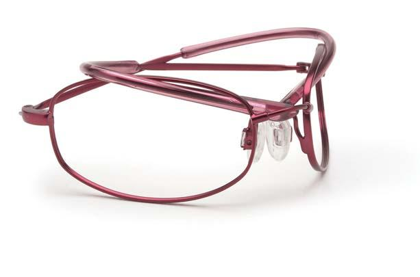 e3a2708093 Rby Gloria Nicola EMEMBRANCE of trends present Memory metal frames are  perfect AND favored by men