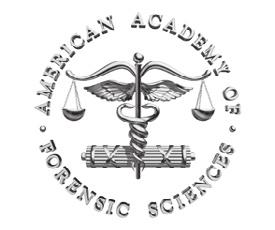 aac018f2c American Academy of Forensic Sciences - PDF