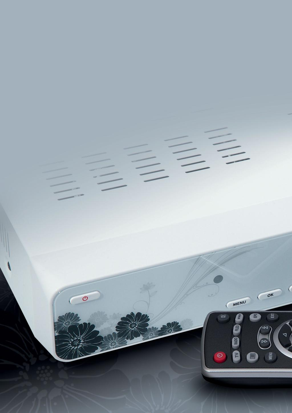 AB IPBox 55HD HDTV Linux Receiver. News Flash! Dual Boot for AB ...