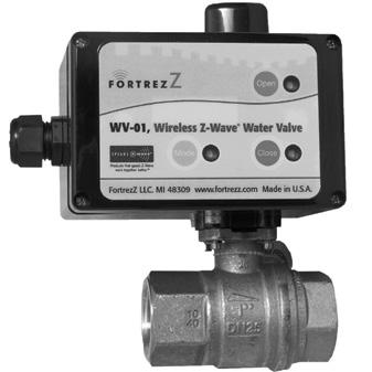 specific details about premium discounts for fl ood protection 1-1/4 Brass ball valve c a Used with brass ball valves (ordered separately) b For applications that require outside