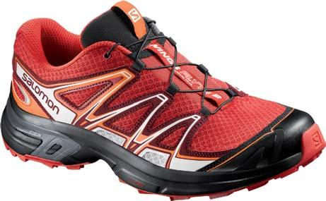 f5388ca1109 TECHNICAL TRAILS TRAIL RUNNING WINGS FLYTE 2 Run with confidence across  technical trails with the newly