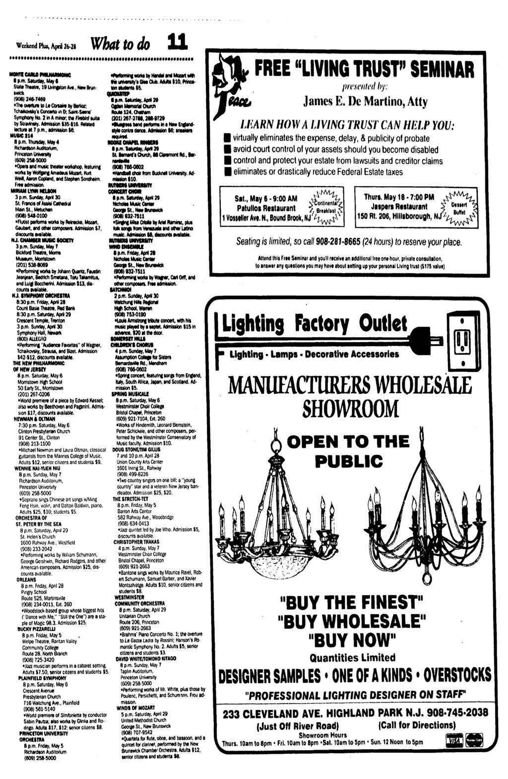Thewfestfield Record Pdf Cmh Software Constructor For Electrical Ladder Diagrams Electronic
