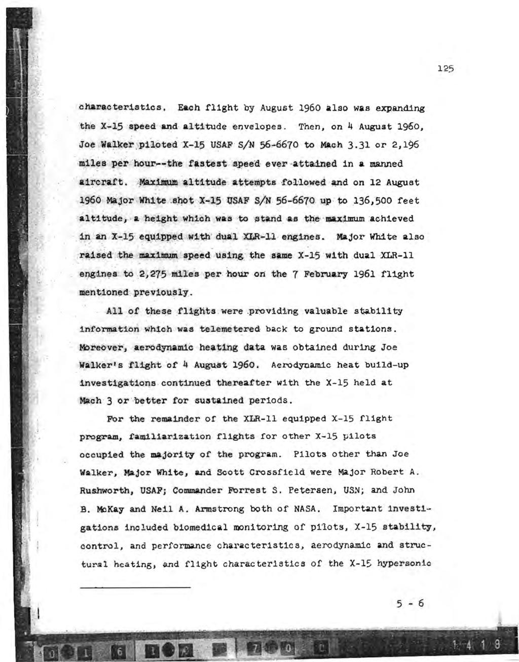 Spink barry l civ usaf aetc afhrajrs pdf 125 characteristics each fl1ght by august 1960 also was expanding the x falaconquin