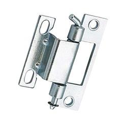 Hinges Industrial Stainless