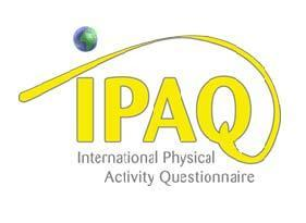 Appendix O Guidelines for Data Processing and Analysis of the International Physical Activity Questionnaire (Ipaq) Short and Long Forms November 2005 Contents 1. Introduction 2.