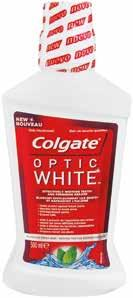 Surround FROM 69 Colgate Optic White