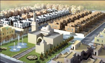 Housing complex Part of plot 1/3363 m 28 Biban 55 Basra Shat Al Arab- Biban 61. Housing complex Part of plot 1/3363 m 28 Biban 26 dunem 1000m² Basra Shat Al Arab- Biban 62.