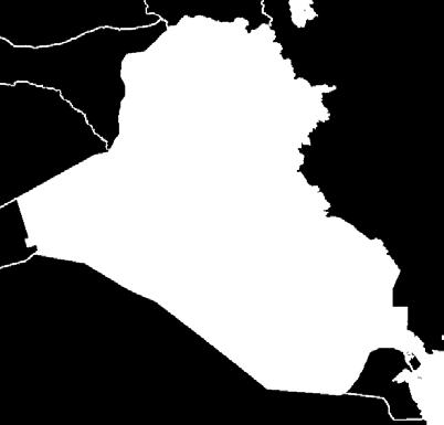32 Iraq Investment Map 2016 Province of Saladin Historical Background Saladin is one of the Iraqi historical Provinces. Its center is Tikrit.
