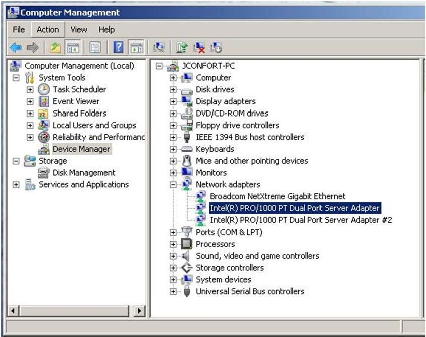 Z400 / AVID Qualified Operating System choices: Microsoft Windows 7