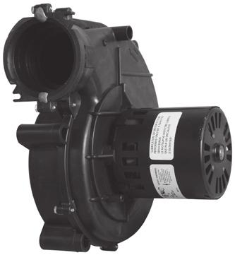 New for 2012/2013!! NEW!! NEW OEM REPLACEMENT BLOWERS! NEW PENN VENT