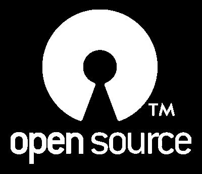 Open Source Tools for Optimization in Python - PDF