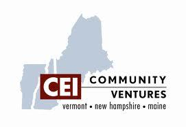 experience Principal of VC firm CEI Community Ventures