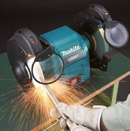 Admirable Cordless Power Tools Power Tools Pdf Alphanode Cool Chair Designs And Ideas Alphanodeonline