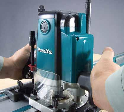 Miraculous Cordless Power Tools Power Tools Pdf Alphanode Cool Chair Designs And Ideas Alphanodeonline