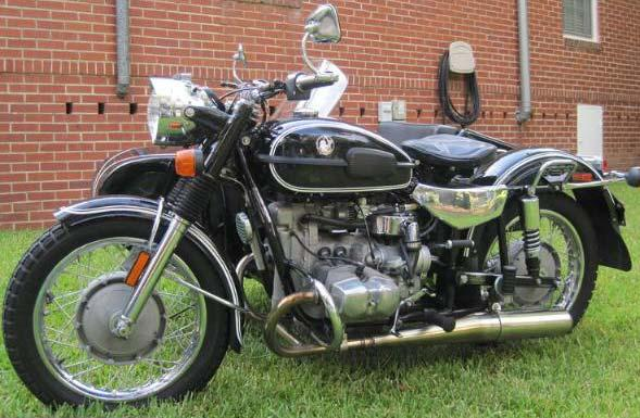 Ural (Урал( Днепр) Electric Starters. Russian Motorcycles. on ural ignition diagram, ural engine diagram, ural parts,