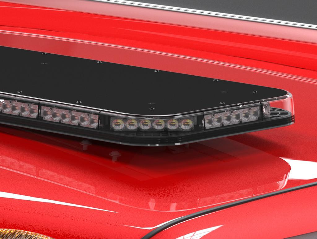 2 Made In The Usa Warranty 3 Pdf Whelen Flasher Wiring Diagram 6016 With Permanent Mount 1 Cannon Hide A Way Fog Lights