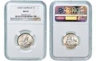 LOT OF 5 PCGS PROOF 69 GRADED COINS 2-50C-2-5C-1-10C-5 TOTAL FRESH SLABS-#CC5
