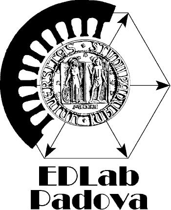 Edlab Net Electric Drives Laboratories Network Testing Electrical