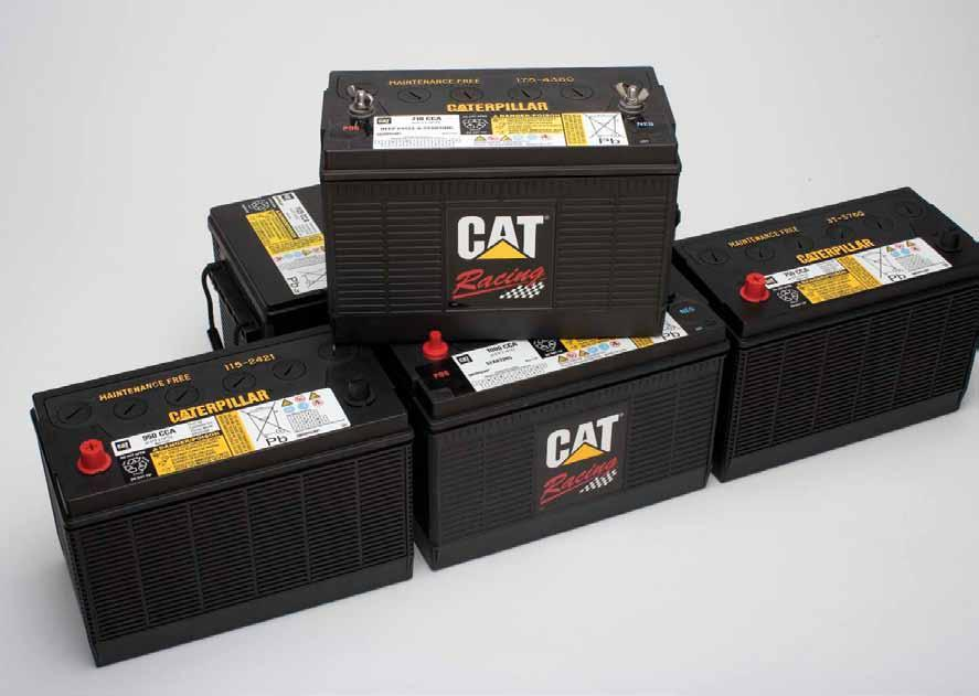 2011 cat batteries cross reference guide pdf. Black Bedroom Furniture Sets. Home Design Ideas