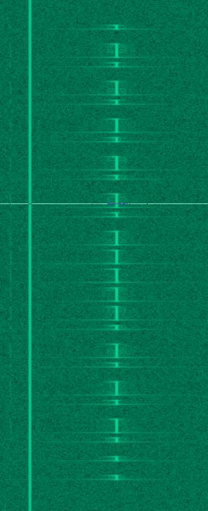 hackrf sdr meets +613 Playing in Melbourne ISM with SDR - PDF